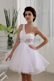 cute white party dresses naf dresses