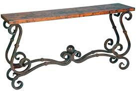 images of wrought iron table legs watch inspirations with dining