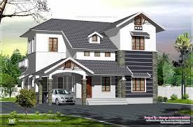 home design app home design exterior app for ground floor thraam phenomenal zhydoor