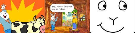 Comic And Meme Creator - bustiality arthur comic creator know your meme