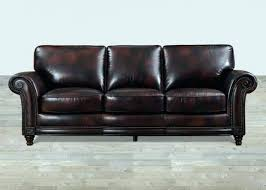Furniture Sale Thanksgiving Black Friday Furniture Sale Photo 1 Of 9 Black Leather Sofa Great