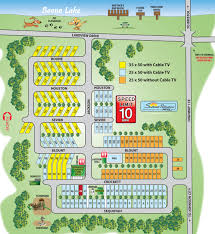 Tennessee Cities Map by Lakeview Rv Park Find Campgrounds Near Bluff City Tennessee