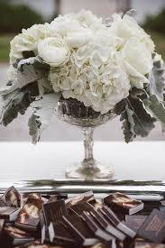 Silver Vases Wedding Centerpieces Best 25 Silver Vases Ideas On Pinterest Silver Centerpiece