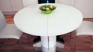 extending dining room tables useful extending dining room table and chairs spectacular