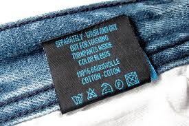 black friday raw denim you u0027re cleaning your jeans all wrong u2014 here u0027s how zappos com