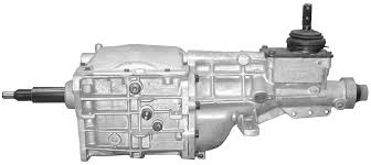 ford mustang gearbox mustang t5 5 speed transmission conversion mustang