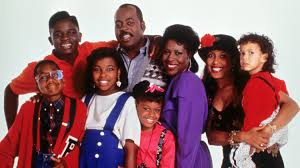 House M D Cast by Where Are They Now The Cast Of Family Matters Television