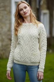 sweater with s aran sweaters cable knit sweaters aran sweaters direct