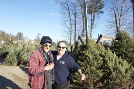 christmas trees grow on nashua dealer new hampshire