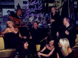santoria wedding band and dj in dublin wedding bands ireland