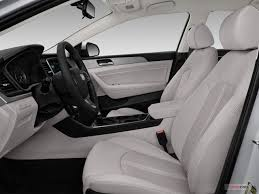 Auto Interior Repair Near Me Hyundai Sonata Repair Center Free Estimates U S News U0026 World