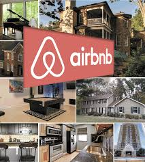 airbnb moves into u0027burbs reporter newspapers