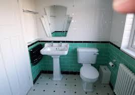 bathroom bathrooms suites modest on bathroom prestatest 25