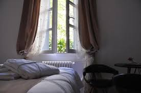 ma chambre a montpellier the 10 best b bs in montpellier booking com