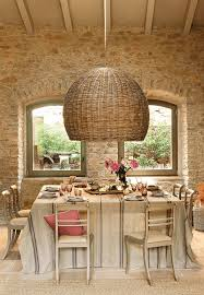 Greige Interiors Wonderful Wicker Vkvvisuals Com Blog
