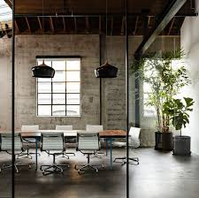 Best  Conference Room Ideas On Pinterest Conference Room - Home office room design