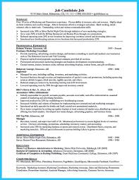 resume writing group coupon writing a great assistant property manager resume how to write a writing a great assistant property manager resume image name