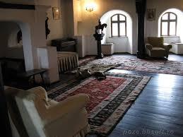 Bran Castle Interior 161 Best Romania Images On Pinterest Peles Castle Places And
