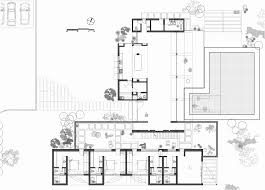 house plan builder house plan builder coryc me