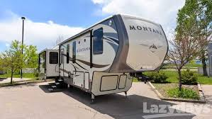 Power Awnings For Rv Great American Rv Sales Event Lazydays Rv