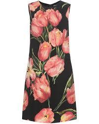 Kleink Hen G Stig Dolce E Gabbana Shoes Sale Dolce U0026 Gabbana Stiefel Mit Tulpen