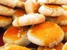 cara membuat donat kentang keju resep kue resep donat dunkin resep donat jco resep donat empuk