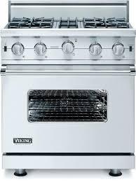 Ge Modular Cooktop Kitchen The Ge Jgp990selss 30 Inch Downdraft Gas Modular Cooktop