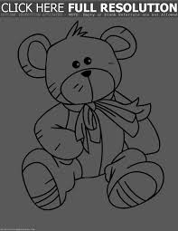 kung fu panda coloring pages clipart panda free clipart images