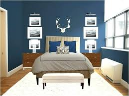 colour combination for walls latest bedroom colors bedroom color combination bedroom two colour