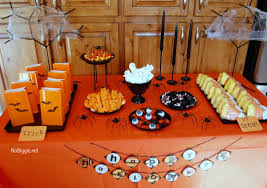 Halloween Party Ideas Fun Halloween Party Ideas