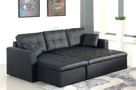 canapé d angle noir simili cuir canape d angle simili cuir canape d angle noir simili cuir canape