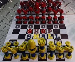 Ohio travel chess set images 1325 best chess images chess sets chess pieces and jpg