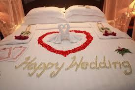 chambre pour nouveau marié decoration chambre mariee 131550 emihem com la meilleure