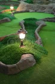 419 best putt putt golf images on pinterest putt putt miniature