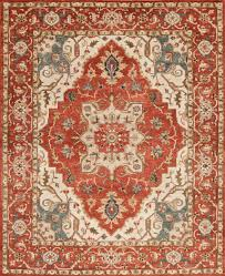 samad blog the world u0027s finest hand knotted decorative rugs from