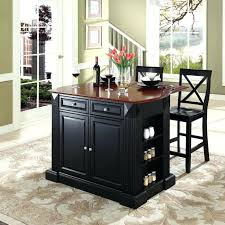 portable kitchen island with bar stools island with bar stools amazing bar stool for kitchen island with bar