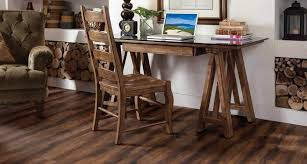 Sound Logic Laminate Flooring Autumn The Strongest Waterproof Flooring U2026 Fit For When Life Happens