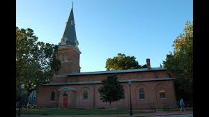 st anne u0027s episcopal church in annapolis capital gazette