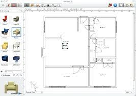 home plan design software mac house plan software formidable home design software free download