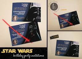 Star Wars Birthday Decorations More Than 9 To 5 My Life As