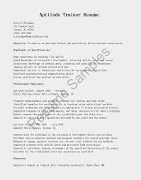 Sample Resume For A Z Driver by Sample Resume For Az Driver Cv Examples Kitchen Staff
