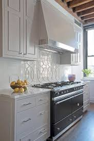 kitchen stove backsplash best 25 stove backsplash ideas on subway backsplash