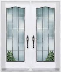 door design n patio double doors with shades door blinds between