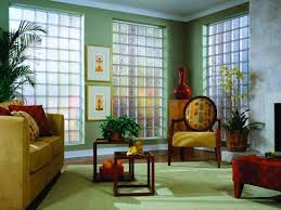 windows thermastar windows decorating pella and doors sun home