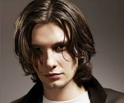 55 best long hairstyles for men images on pinterest long