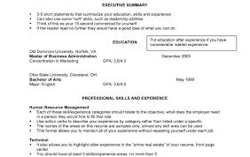 resume name header eliolera com resume for front desk unforgettable front desk clerk resume