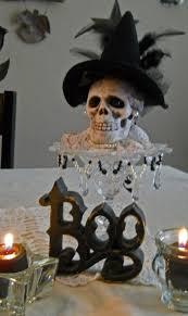 78 best halloween dining room ideas images on pinterest
