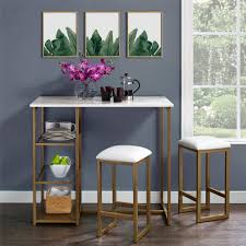 Furniture In The Kitchen by Kitchen U0026 Dining Furniture Walmart Com