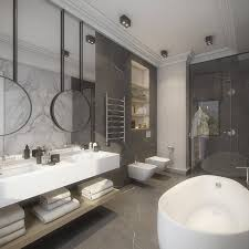 bathroom designs pictures gorgeous scandinavian bathroom designs that will amaze you