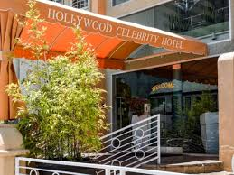 hotels near hollywood walk of fame los angeles ca best hotel